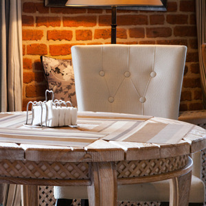 Любимое место: Виктор Майклсон о ресторане «Латук» — Рестораны на The Village