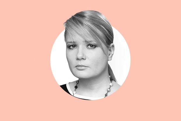 Вице-мэр Наталья Сергунина — о «Солянке», рентабельности ВДНХ и платных железнодорожных переездах — Прямая речь на The Village