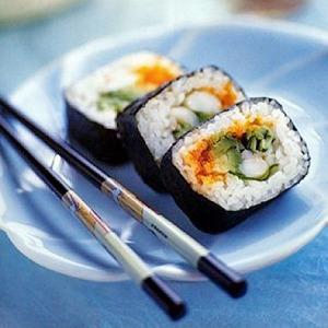 Новости ресторанов: Новые бары, поисковик заведений и суши с собой — Рестораны на The Village