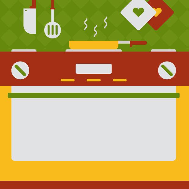Как приготовить настоящий «Биг Мак» на домашней кухне — Первый сорт на The Village