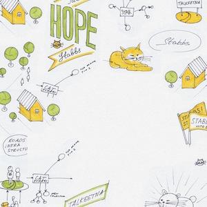 Идеи для города: Кот на посту мэра — Иностранный опыт на The Village