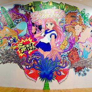 В Киеве пройдёт выставка Art Kyiv Contemporary 2011 — Ситуация на The Village