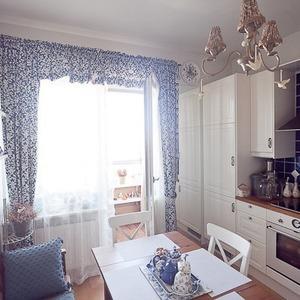 Квартира недели (Петербург) — Квартиры на The Village