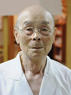 14 цитат о преданности делу из фильма «Мечты Дзиро о суши» (Jiro dreams of sushi) — Облако знаний на The Village