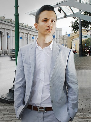Выход из тени: Как МДК из сообщества «ВКонтакте» превращается в креативное агентство — Эксперимент translation missing: ru.desktop.posts.titles.on The Village