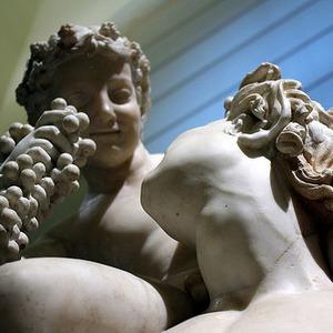 В Москве появится музей частных коллекций — Ситуация на The Village