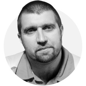 Комментарий: Дмитрий Потапенко о квадратных арбузах — Ситуация на The Village