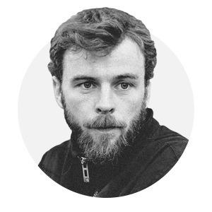 Ситуация: Кузнецов, Ройтбурд, Кадан — о цензуре в «Мистецьком арсенале» — Ситуация на The Village