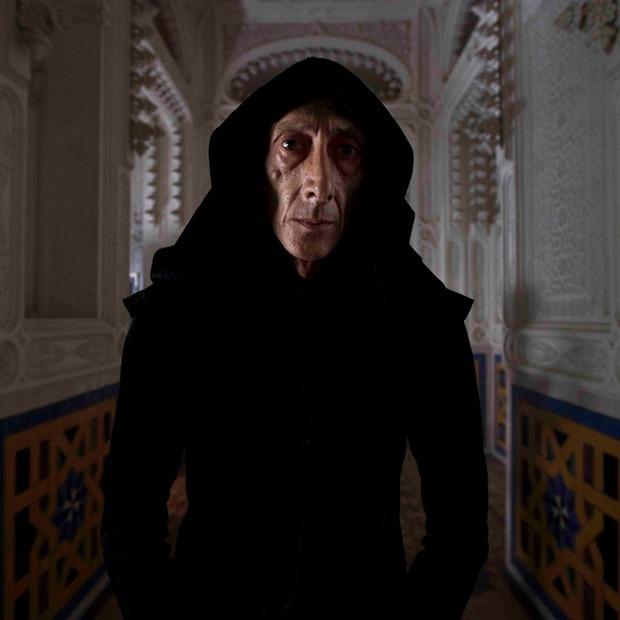 Новое итальянское кино, Роберт Индиана, третий сезон «Физрука»  — Выходные в городе на The Village