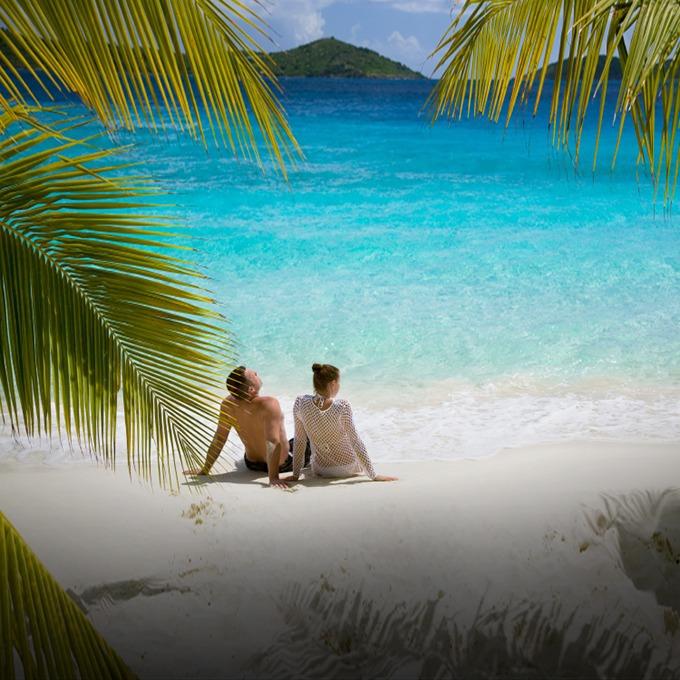 Страна вечных каникул: К чему приводят долгие выходные — Менеджмент на Look At Me