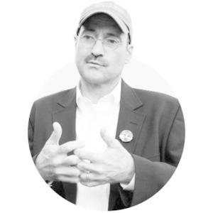 Интервью: Директор Центрального парка Нью-Йорка о привлечении инвестиций, площадке и «Зарядье» — Общественные пространства на The Village