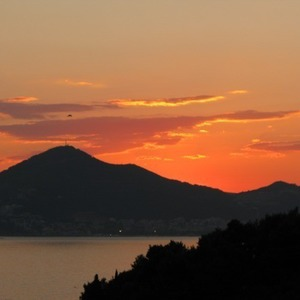 Montenegro-trip — Путешествия по Европе от читателей The Village на The Village