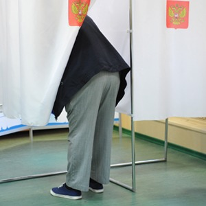 «Не мучайте бабушек»: 6 историй с петербургских выборов  — Ситуация translation missing: ru.desktop.posts.titles.on The Village
