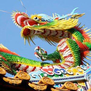 Выходные в городе: Фестиваль авторских наклеек, Gabin и китайский Новый год — События на The Village