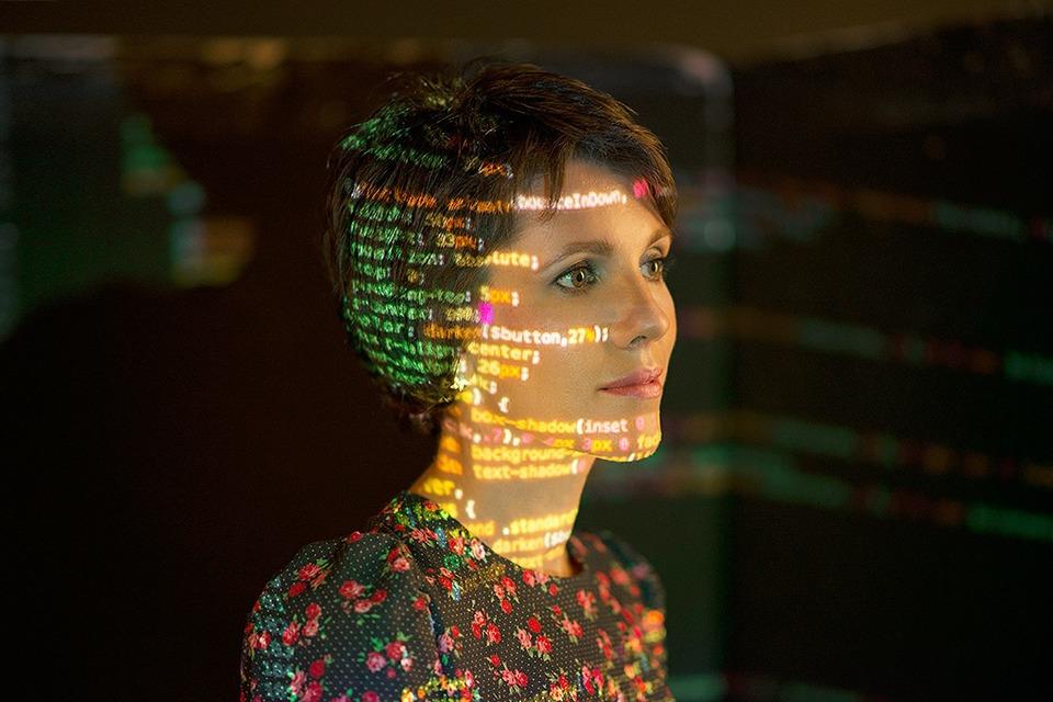 Важная дата: Как Human Factor Labs вышла на рынок систематизации данных — Сделал сам на The Village