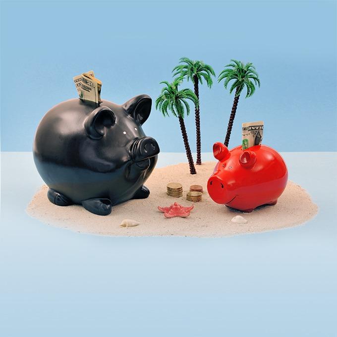 Деофшоризация: Кому угрожает новая налоговая политика Минфина — Менеджмент на The Village