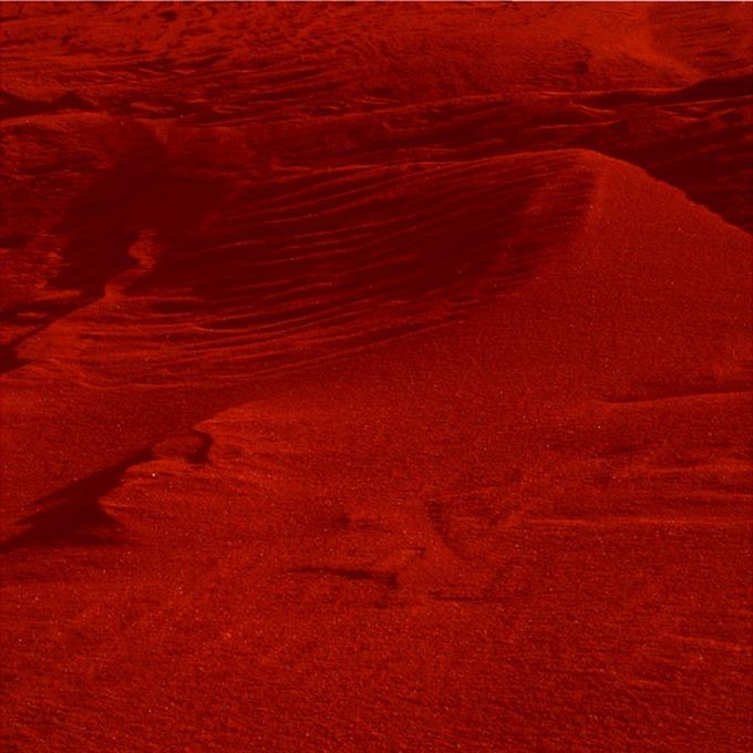 Красная долина: Как идеально подходящий для бизнеса Краснодар игнорирует свои возможности — Облако знаний на The Village