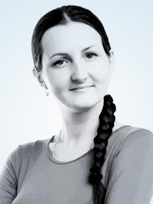 Анна Соколова о столкновении онлайн-ритейла с реальностью — Hopes & Fears на Look At Me