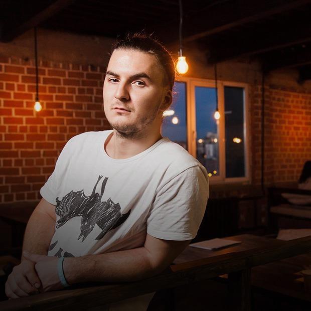 Зачем коворкинг Dom из Владивостока собирает деньги на Boomstarter — Как это работает на The Village