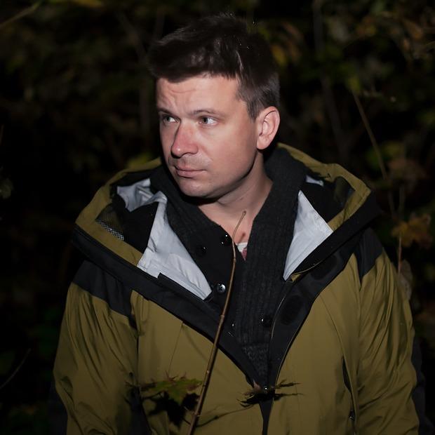 Руководитель «Лиза Алерт» Григорий Сергеев — о том, как ищут людей, пропавших в городе — Что нового на The Village