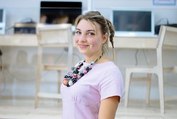 Учителя Владивостока о школьных конфликтах — Люди в городе на The Village