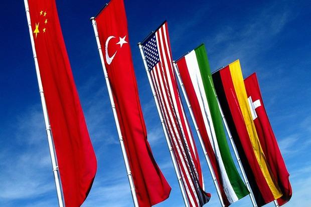 Дружба народов: Как общаться с иностранными бизнес-партнёрами