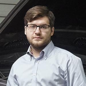 Как петербуржец запустил сервис быстрой продажи машин — Сделал сам на The Village