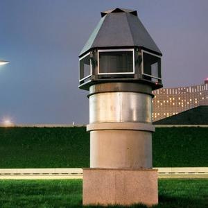 Объявлены победители «Серебряной камеры — 2011» — Weekend на The Village
