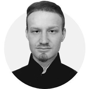 Прямая речь: Михаил Климовский — о библиотеках как центрах развития местных сообществ — Общественные пространства на The Village
