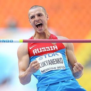 Чемпионат мира по легкой атлетике в Москве в снимках Instagram — Галереи на The Village