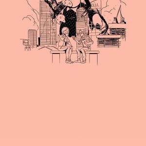 Ты не поверишь: Александр Уржанов о фальшивых новостях — Колонки translation missing: ru.desktop.posts.titles.on The Village