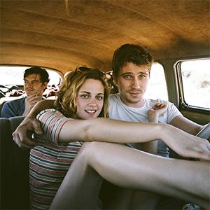 Планы на осень: 25 новых фильмов — Weekend на The Village