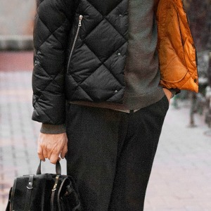 Внешний вид (Москва): Гоша Карцев, стилист — Внешний вид на The Village