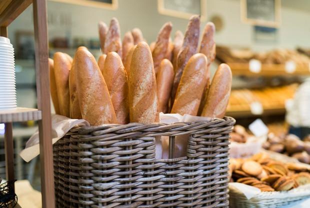 Что нового появилось на Даниловском рынке за последние полгода?