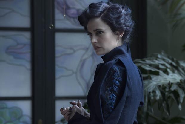 «Дом странных детей мисс Перегрин», «Коллектор», «Ведьма из Блэр: Новая глава» — Фильмы недели на The Village