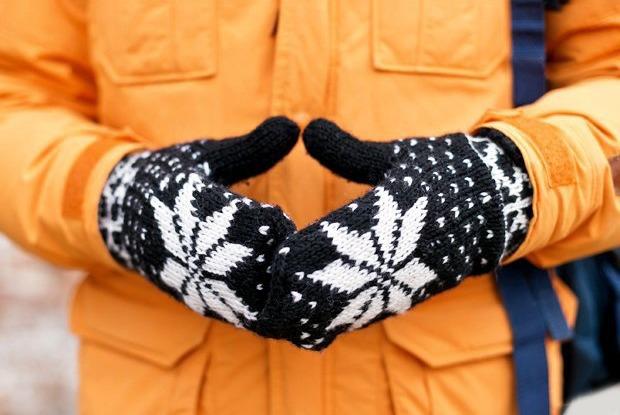 Главные покупки зимы — Гид The Village на The Village