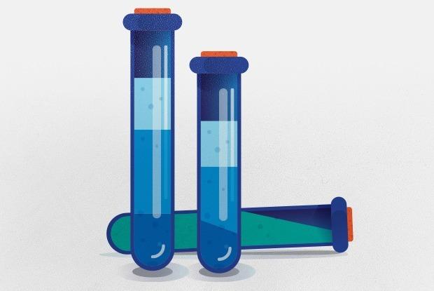 Жестко и кисло: Чем на самом деле отличается вода из-под крана, бутылки и фильтра