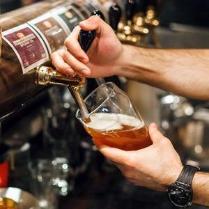 8 кафе, баров и ресторанов, открывшихся в июле — Новое в Москве на The Village