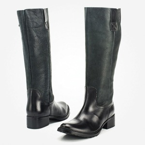 Новости магазинов: adidas, Babochka, Fab Stones — Услуги и покупки на The Village