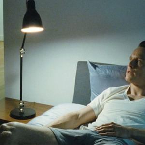 Фильмы недели: «Стыд» Стива Маккуина, «Дж. Эдгар» Клинта Иствуда, «Призрачный гонщик 2» — Weekend на The Village