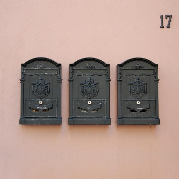 Сейчас или никогда: Как отвечают на почту Джефф Безос, Эндрю Мэйсон и другие легендарные бизнесмены