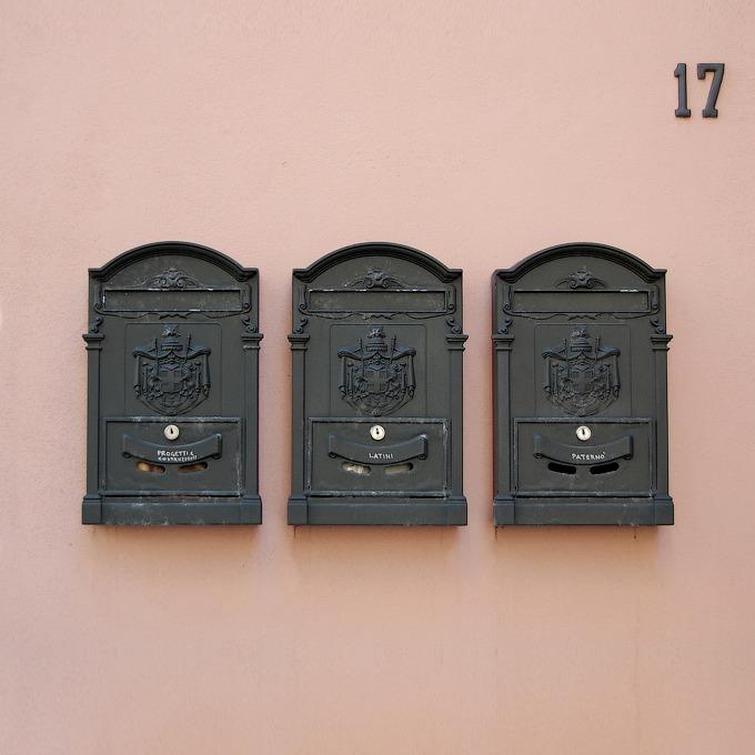 Сейчас или никогда: Как отвечают на почту Джефф Безос, Эндрю Мэйсон и другие легендарные бизнесмены — Облако знаний на The Village