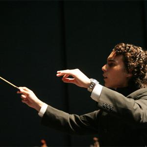 В Киеве состоится концерт I, Culture Orchestra — События на The Village