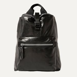 Где купить мужскую сумку: 9 вариантов от одной до 56 тысяч рублей — Цена-Качество на The Village