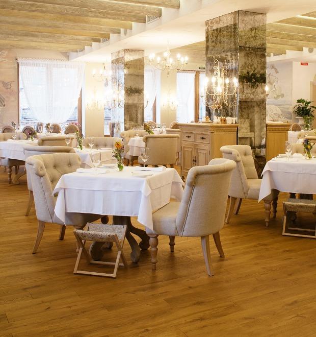 Новое место (Киев): ресторан «Вино Град» — Новое место на The Village
