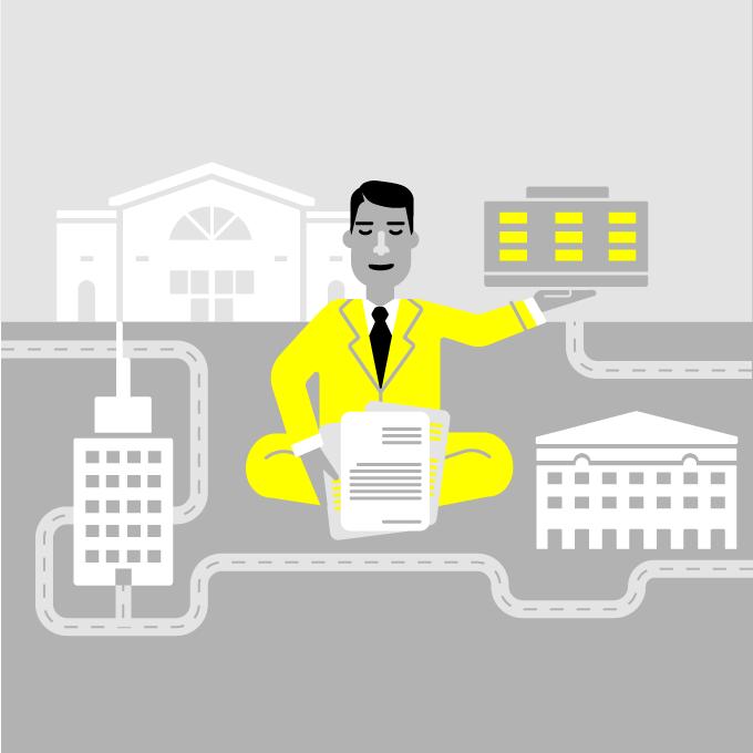 FAQ: Как правильно заключить договор аренды помещения? — Менеджмент на The Village