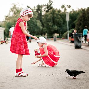 Новости парков: Артхаус в саду Баумана, велопарковки в «Кузьминках» и Wi-Fi почти везде — Общественные пространства на The Village