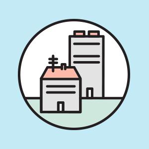 Без риелтора: сервис поиска жилья в аренду по друзьям «ВКонтакте» — Квартира недели на The Village