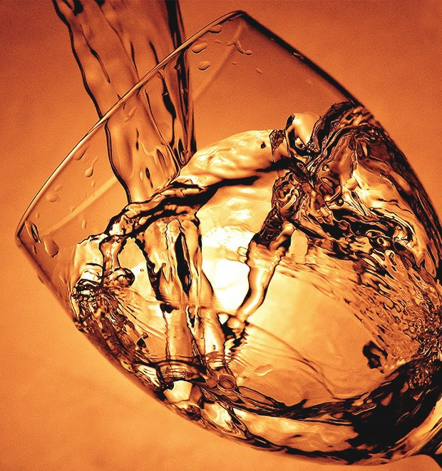 11 игристых вин в киевских магазинах — Услуги и покупки на The Village