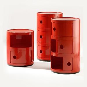 Выбор дизайнера Натальи Белогольской — Вещи для дома на The Village